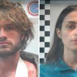 Aggredito con acido: coppia indagata per altri episodi