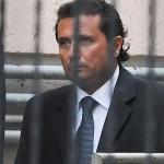 >>>ANSA/COSTA CONCORDIA: SCHETTINO LASCIA L'AULA A FINE UDIENZA