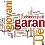 Jobs_Act_novità_apprendistato_CTD