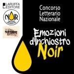 Promo_Emozioni d'inchiostro Noir_1-1