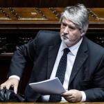 Pil: Poletti, ora accelerare le riforme