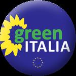 green-italia