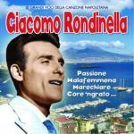 Musica: morto Giacomo Rondinella,voce di Malafemmena