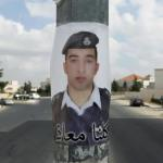 Site, messaggio Isis su 'imminente esecuzione' pilota