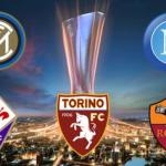 Europa.League.seconda.loghi.italiane.2014.2015.356x237