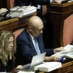 Riforme: in Senato esame del DDL