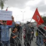Tunisia: il museo del Bardo non si piega, riapre martedì