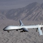 US will allow exports of armed drones to allies