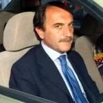 IRAQ: DA CROLLO REGIME SADDAM A RITIRO USA