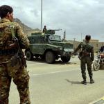Yemen tightens security measures around western embassies