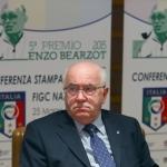 Calcio: premio 'Enzo Bearzot'