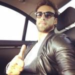 Calcio: Figc, Marchisio legamento crociato in riscaldamento