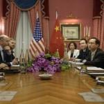 Nucleare: Iran, Kerry annulla rientro in Usa per colloqui