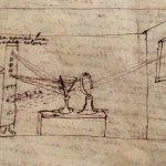 Newton-manuscript_spectrum_b