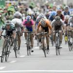 67th Tour de Romandie cycling race