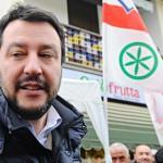 Lega: Salvini, se Cav sceglie Ncd in Campania io non ci sono