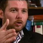 MAFIA: INTERVISTA TV FIGLIO PROVENZANO SCATENA POLEMICHE