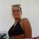Scomparsa da un mese a Firenze, Irene Focardi