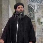 IRAQ: ISIS MINACCIA, 'BISANZIO PERDERA' DI NUOVO'