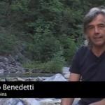 Renzo Benedetti