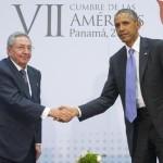 Via libera Obama a rimozione Cuba da 'Lista nera'