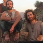 Sisma Nepal: nessuna notizia di 2 fratelli fiorentini