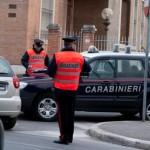 Mamme Rom fanno prostituire le figlie minorenni, arrestate