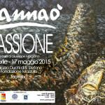 Locandina -Taormina (1)