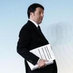 ++ Renzi: su bonus decideremo in prossime settimane ++