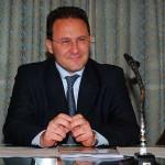 edmondo-cirielli-indagato-per-corruzione