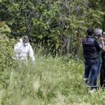 Ucciso in pineta Roma: omicidio in zona frequentata da trans