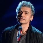 Sanremo: apre Ligabue con Pagani, canta De Andrè