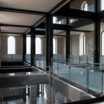 foto MuSa-Museo di Salo'