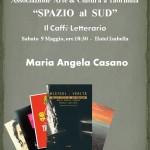 LOC.CASANO MAGGIO 9JPEG