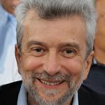 Primo_piano_di_Cesare_Damiano