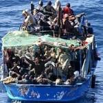 barcone_immigrati_clandestini