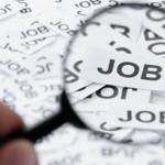 come-riconoscere-annunci-di-lavoro-falsi-default-119836-0