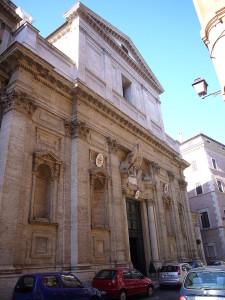 640px-Regola_-_s_M_Monserrato_facciata_1050556
