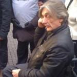 Alberto_Torregiani-kFYH--1280x960@Web