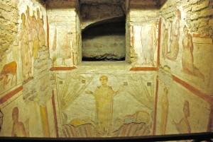 Case-romane-del-Celio-16