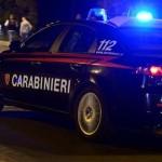 carabinieri_controlli_ufs-ku1B--1280x960@Produzione