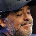 000_Mvd6677243_Diego_Maradona