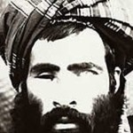 "epa02747801 (FILE) An undated image believed to be showing Afghan Taliban leader Mullah Omar. Elusive Taliban leader Mullah Mohammad Omar has gone missing from his hideout in Pakistan, a spokesman for the Afghan spy agency said 23 May 2011, hours after the Taliban rejected reports about their leaders death. Mullah Omar ""has disappeared from his location during the last four or five days,"" Lutfullah Mashal, spokesman for the National Directorate of Security, Afghanistans intelligence service, told a press conference. ""Our sources and senior Taliban commanders have confirmed that they have not been able to contact Mullah Omar so far,"" Mashal said, adding that the Taliban leader had been living in the western part of Quetta town in Pakistans Baluchistan before disappearing. Earlier on 23 May 2011, the Taliban rejected reports that Mullah Omar had been shot dead in Pakistan, calling it enemy propaganda. Private broadcaster Tolo reported 23 May 2011 that Mullah Omar was killed as he was en route from the Pakistani city of Quetta to North Waziristan.  EPA/HO BEST QUALITY AVAILABLE HANDOUT EDITORIAL USE ONLY"