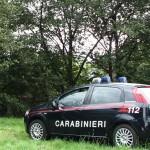 Carabinieri_campo_ufs-kVKI--1280x960@Web