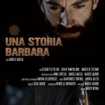 FOTO FILM UNA STORIA BARBARA