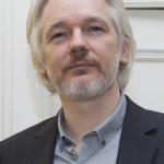 Julian_Assange_August_2014