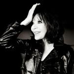 Juliette Greco_b
