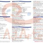 programma 2015_Layout 1