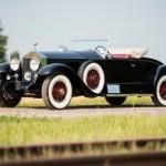 Rolls_PlayBoy_Roadster-500x334