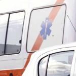 ambulanza_napoli_inf-U10227338506bwF--1280x960@Web